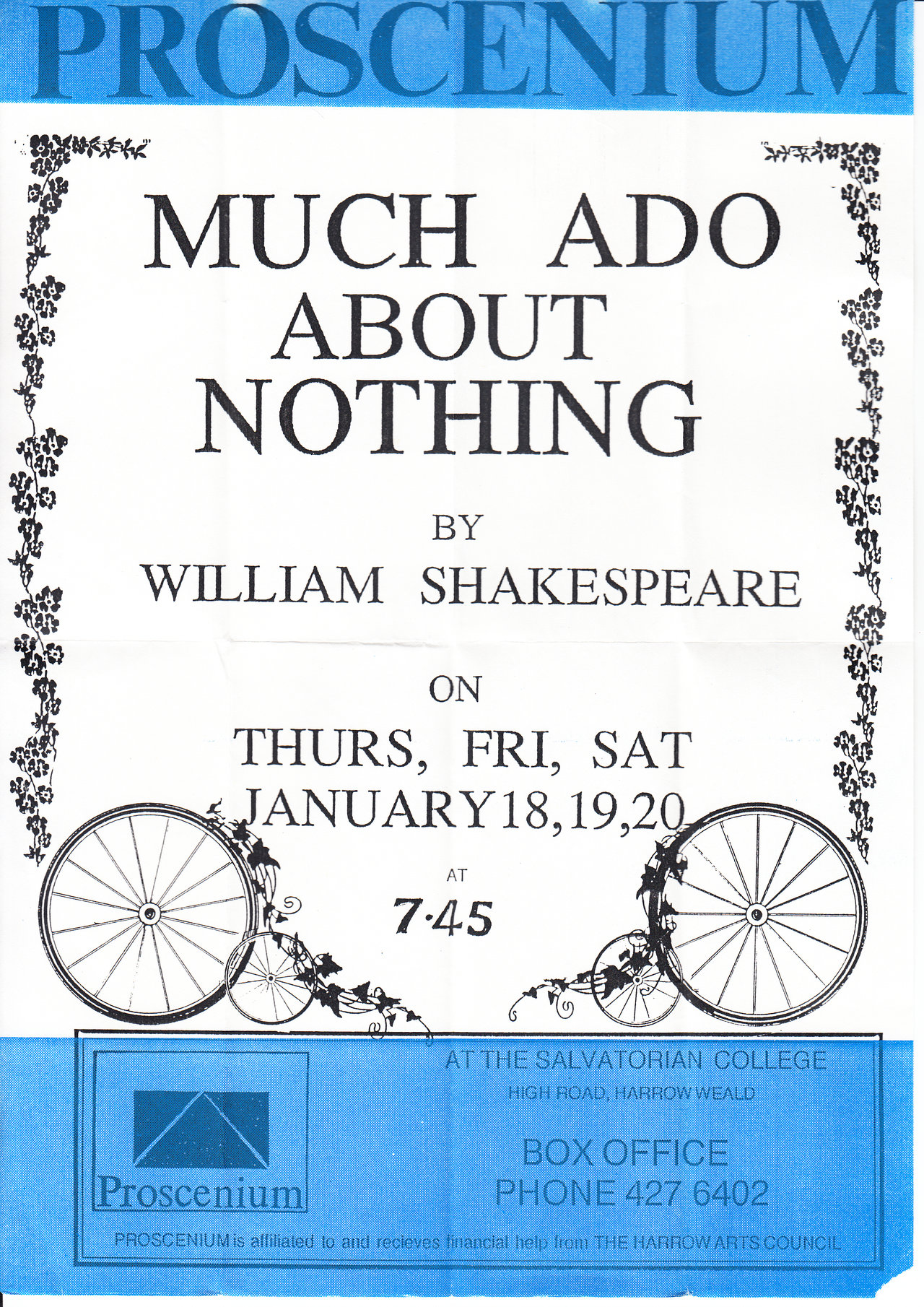 a research on much ado about nothing by william shakespeare The action of much ado about nothing occurs during  much ado about nothing william shakespeare buy  contents  all subjects play summary about much ado.